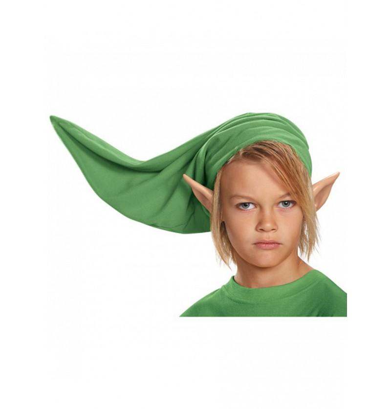 Kit de Link para niño