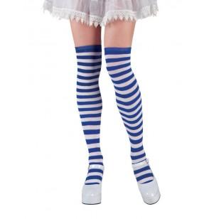Calcetines marineros para mujer