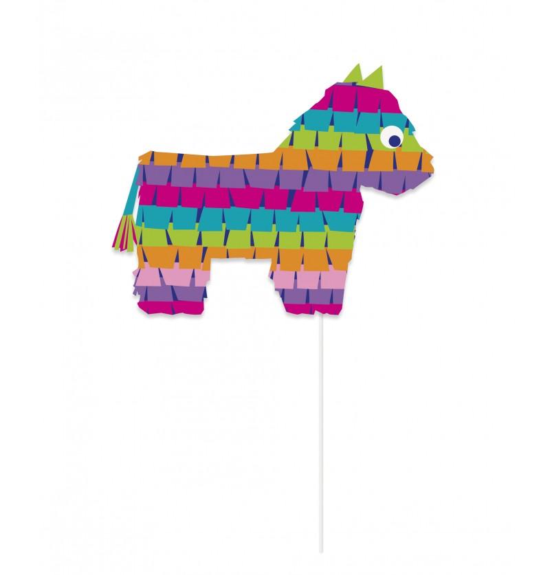 set de 10 complementos para photocall con detalles mexicanos fiestivity