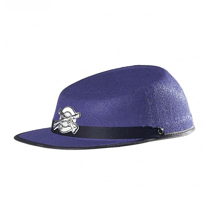 Sombrero de Nordista para hombre
