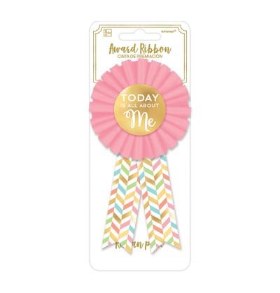 medalla happy birthday