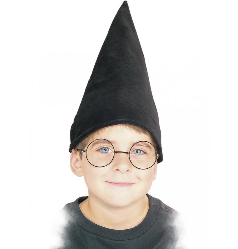 Sombrero de alumno de Hogwarts Harry Potter