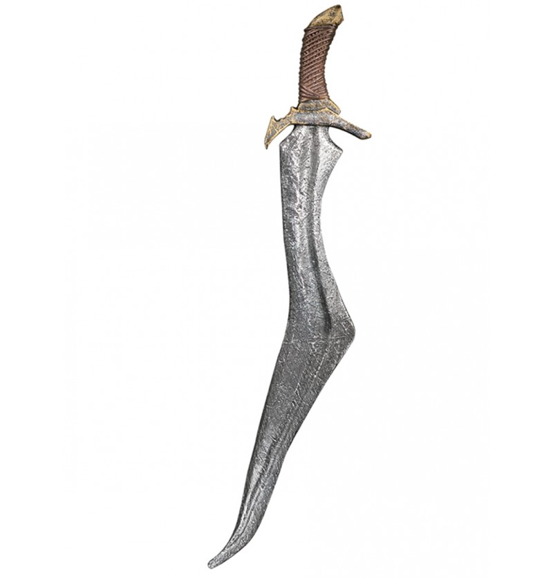Espada de guerra espartana 300