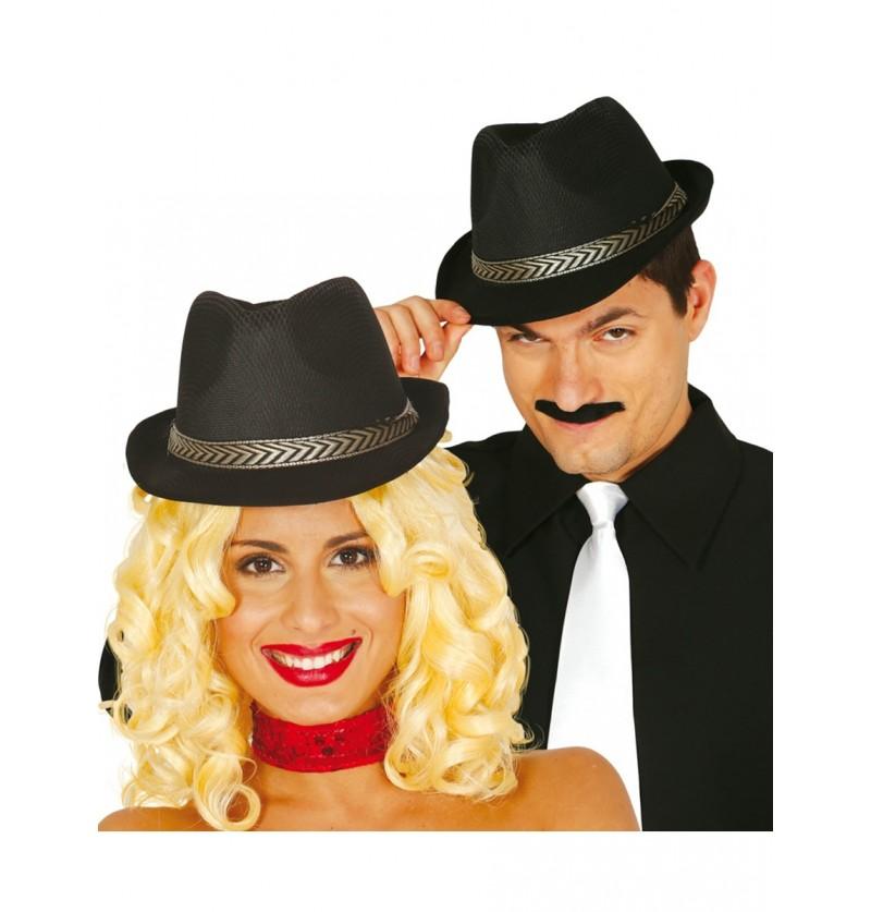Sombrero casino unisex