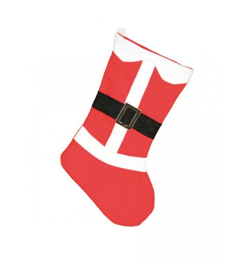 Bota Noel 50 cm
