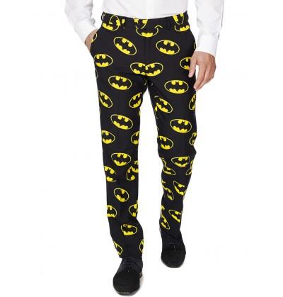 Traje de Batman Opposuit