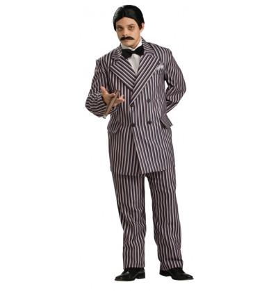 Disfraz de Gomez Adams para hombre