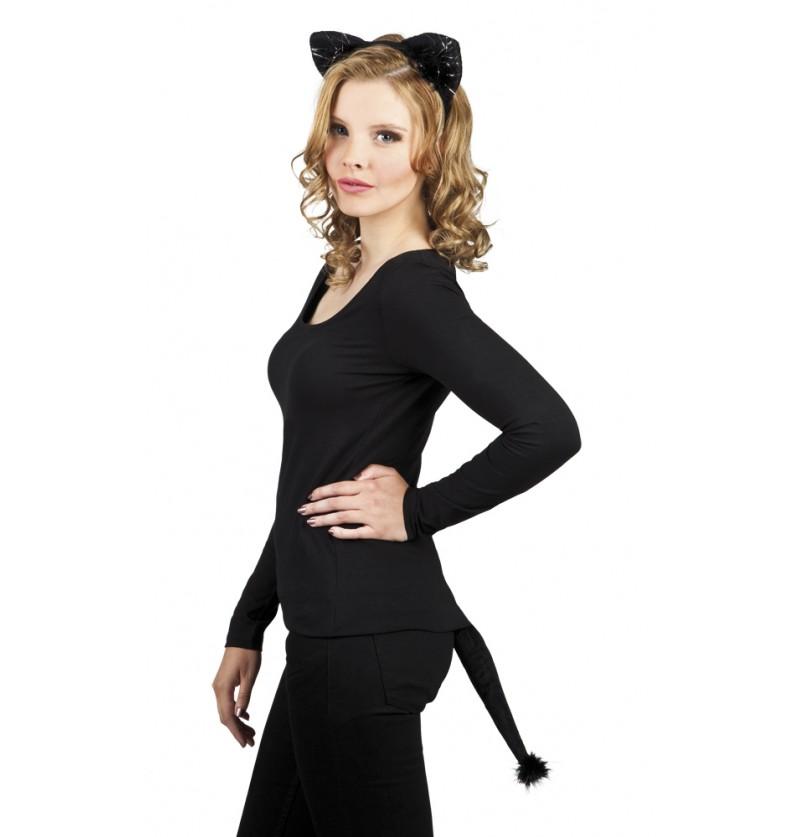 Kit accesorios de gata para mujer