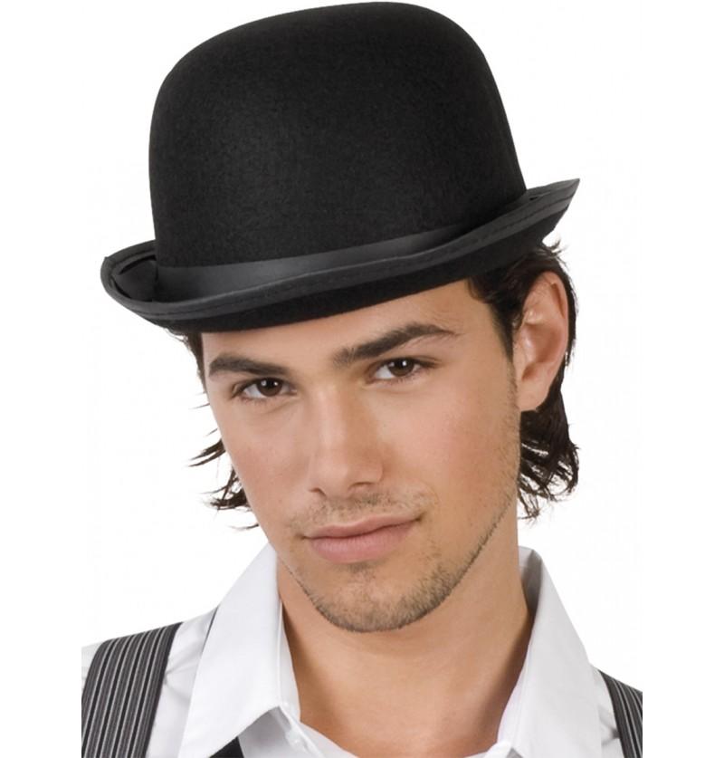 Sombrero Antoine para hombre