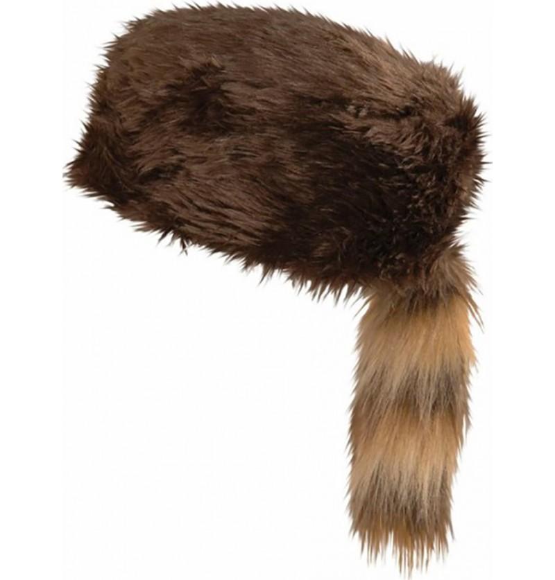 Sombrero de cazador americano