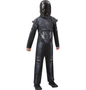 disfraz de k 2so star wars rogue one para adolescente