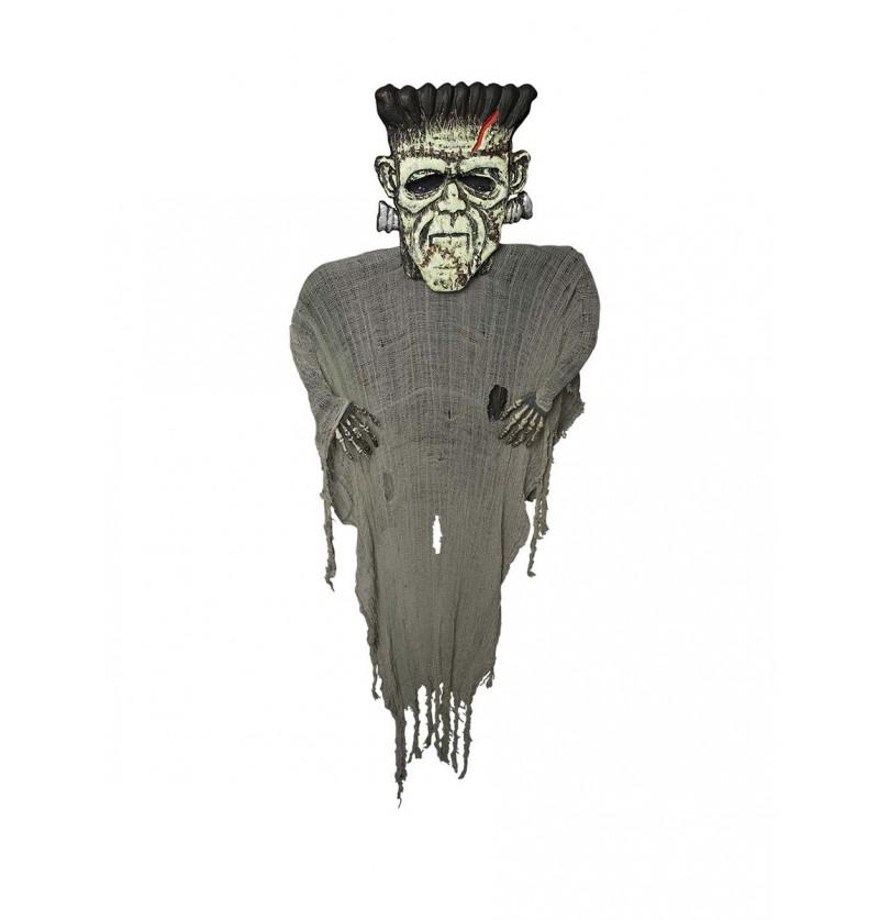 Monstruo colgante decorativo
