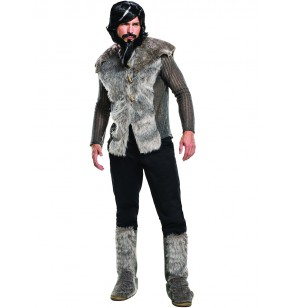 disfraz de derek zoolander 2 para hombre