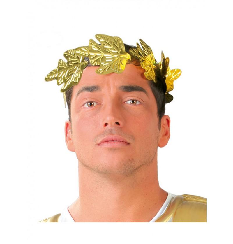 Corona de César