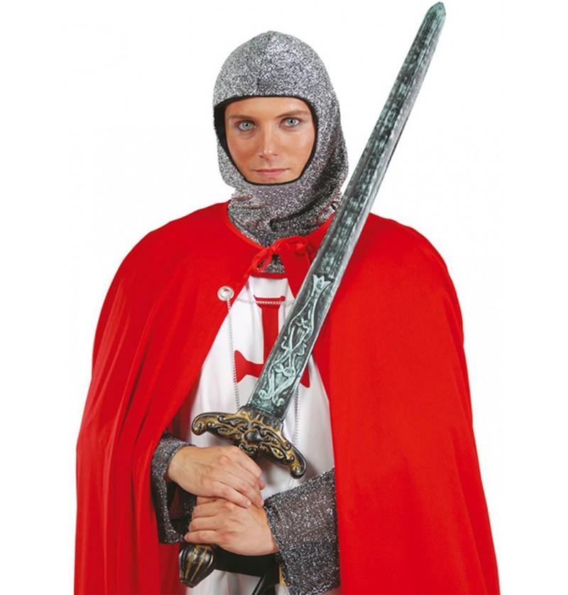 Espada de bárbaro