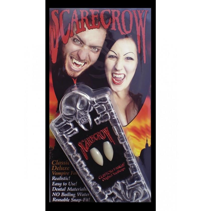 Colmillos de vampiro classic