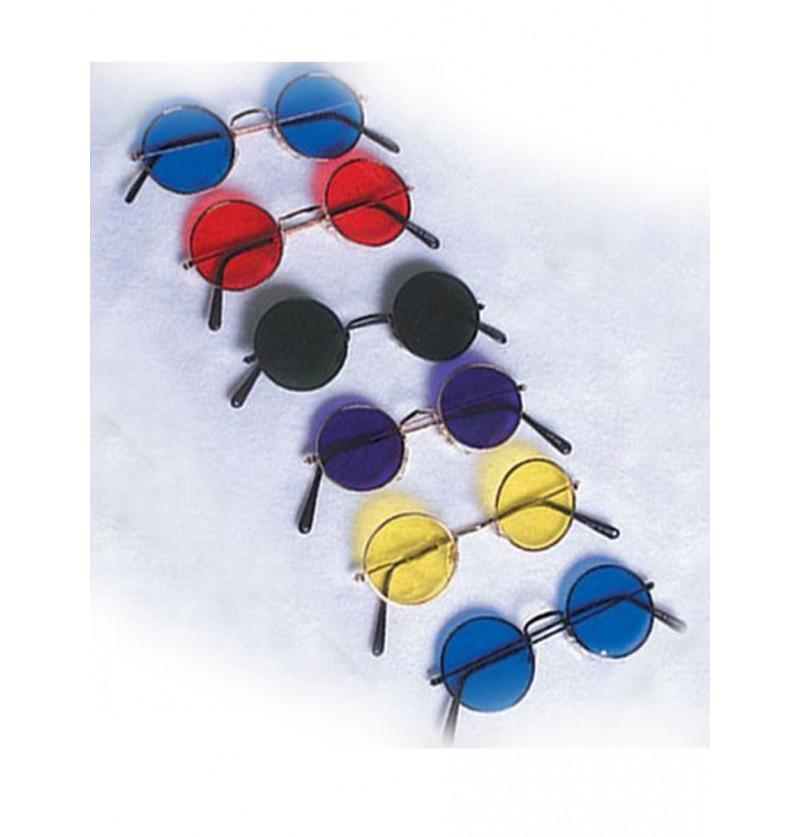 Gafas de sol Rastafaris