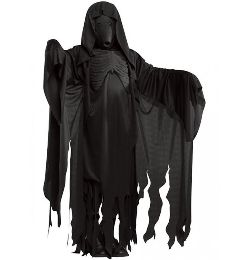 Disfraz de Dementor