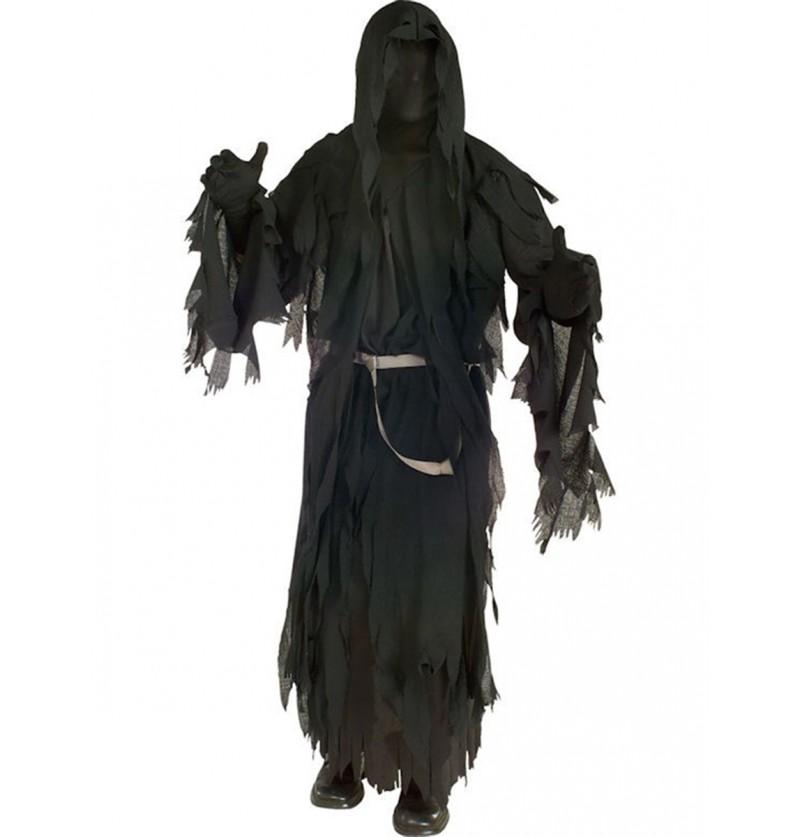 Disfraz de Nazgûl (espectro del anillo)
