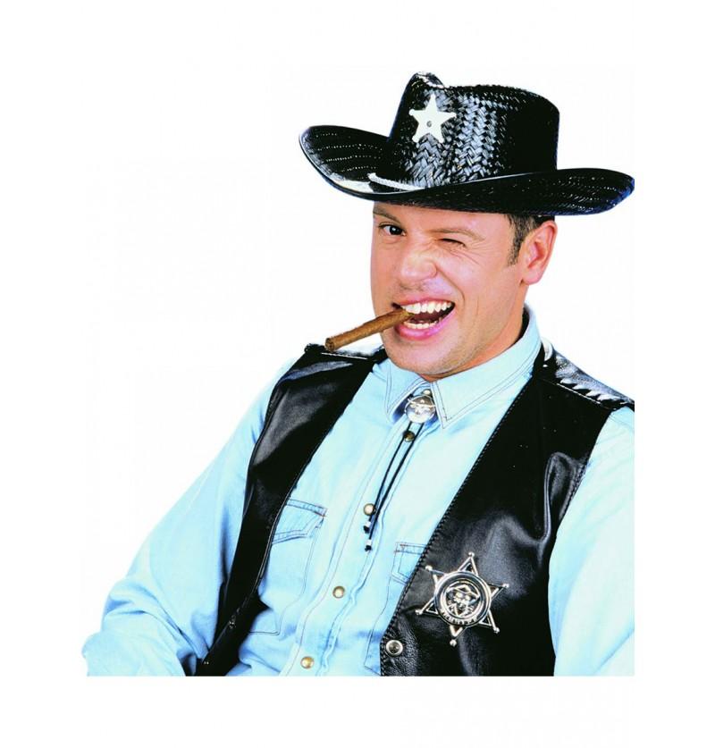 Estrella sheriff