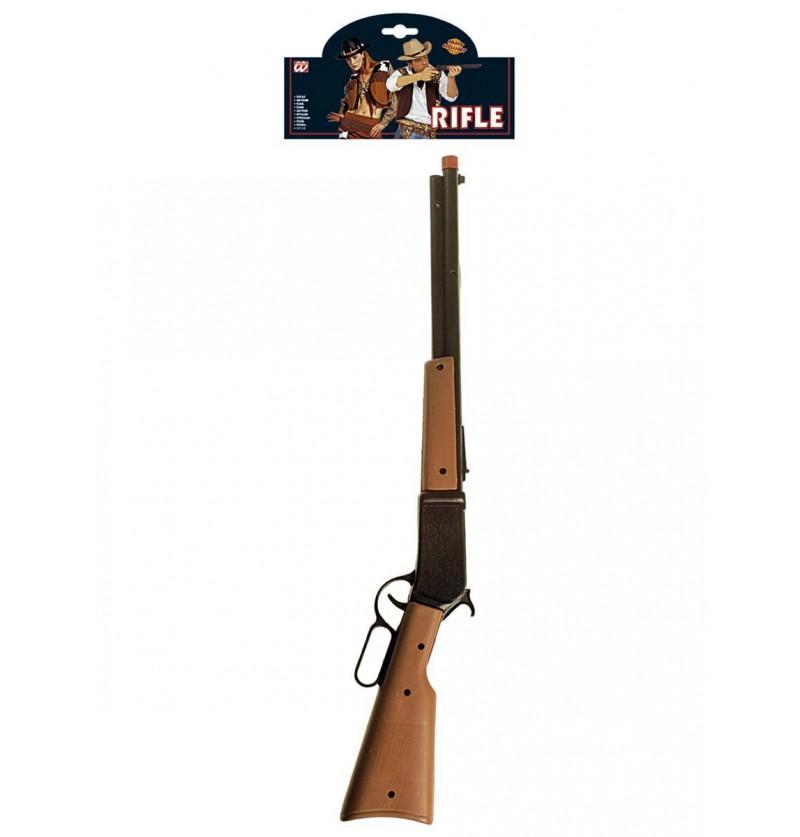Rifle oeste