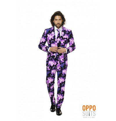 traje galaxy guy opposuit para hombre