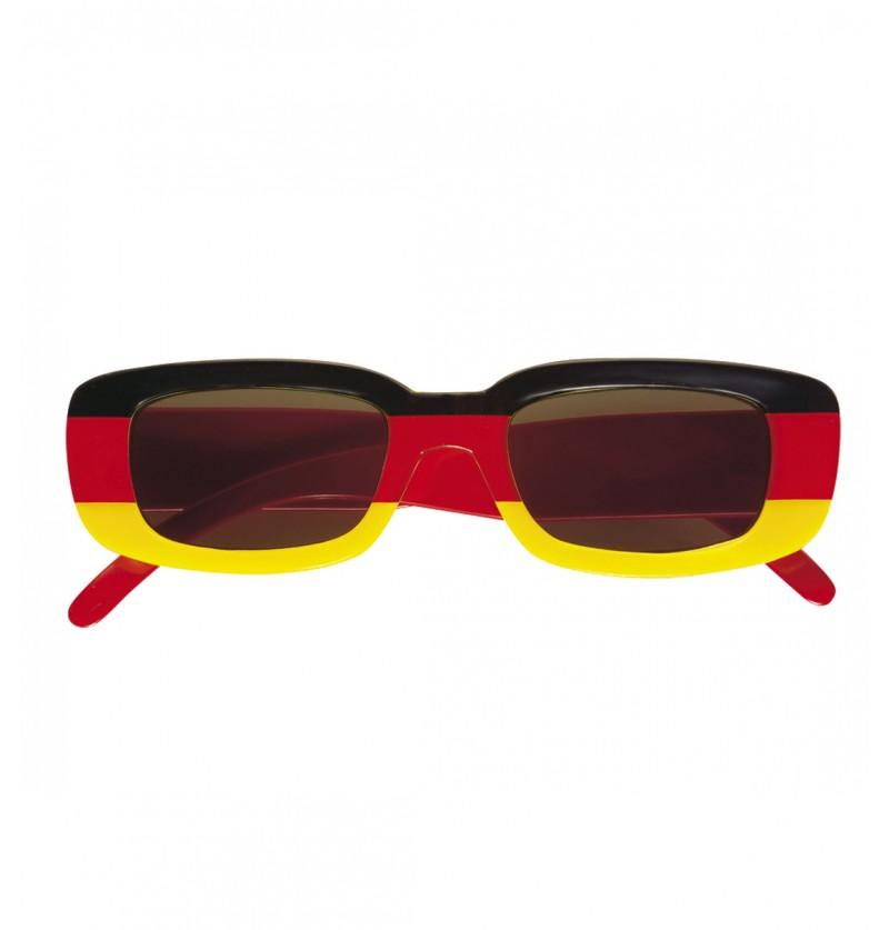 Gafas de Alemania para adulto