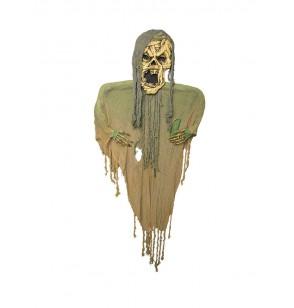momia colgante decorativo