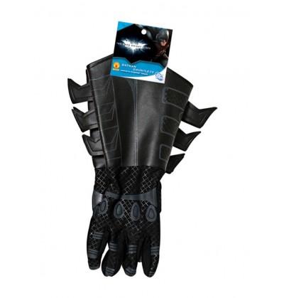 guantes batman tdk rises