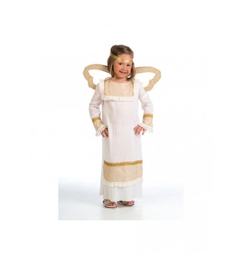 Disfraz De Monstruo Peludo Morado Para Nino - Disfraz-angel-nia