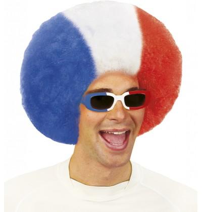 gafas de francia para adulto